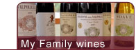 my family wines