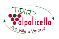 guided wine and food tours